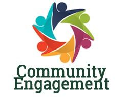 Arlington Public Schools Community Engagement Event And