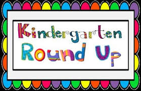 Arlington Public Schools - Kindergarten Roundup